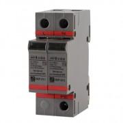 AC SPD – 80kA per phase surge protection devices  NKP-DY-I-80-2P z