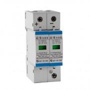DC SPD – D48, 20kA per phase surge protection devices  KDY-40-D48 z
