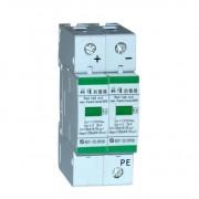 PV SPD – D900V 20kA per phase solar surge arrester KDY-20-D900 y