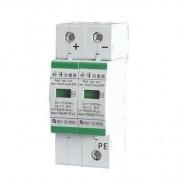 PV SPD – D900V 20kA per phase solar surge arrester KDY-20-D900 z