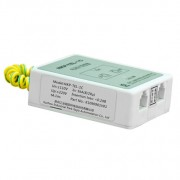 telephone line, RJ45 ADSL surge suppressor NKP-TEL-1C 2