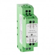 telephone line, terminals ADSL surge suppressor NKP-TEL-1Ja