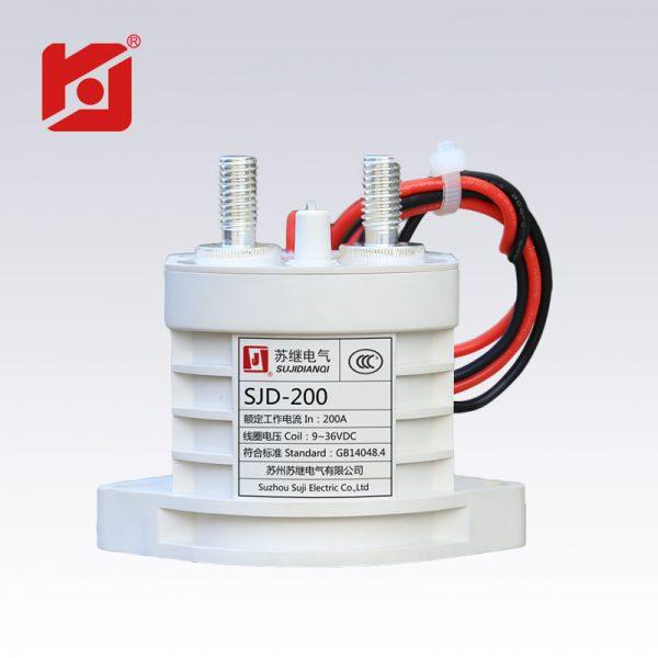SJD-200 (2)