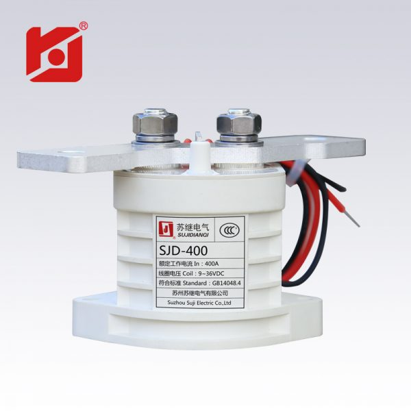 SJD-400 (2)
